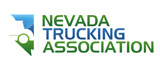 National Trucking Association