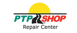 PTP Shop Repair Center